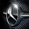 Mercedes - Benz Podcast - Mercedes-Benz