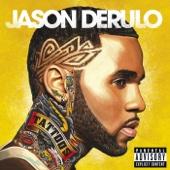 Jason Derulo 'Tattoos' Podcast - Jason Derulo