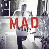 MAD MONEY W/ JIM CRAMER - Full Episode - CNBC