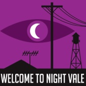 Welcome to Night Vale - Night Vale Presents