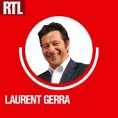 Laurent Gerra - RTL