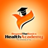Beyond The Basics Health Academy Podcast