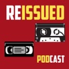Reissued Podcast