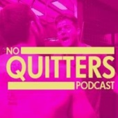 No Quitters - Barstool Sports