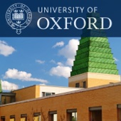 Building a Business - Oxford University