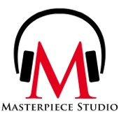 MASTERPIECE Studio - MASTERPIECE