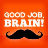 Good Job, Brain! - GoodJobBrain.com