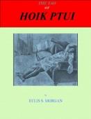 The Tao of Hoik Ptui