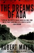 The Dreams of Ada