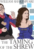 Similar eBook: The Taming of the Shrew