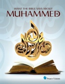 What the Bible Says About Muhammad (PBUH)