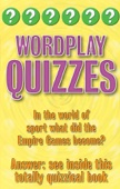 Wordplay Quizzes