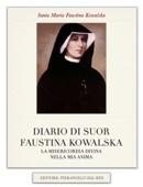 Diario di Suor Faustina Kowalska