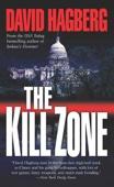 David Hagberg - The Kill Zone artwork