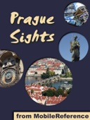 Prague Sights