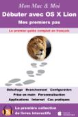 Débuter avec OS X Lion