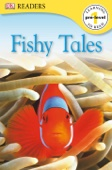 Fishy Tales (Enhanced Edition)