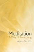 Similar eBook: Meditation - A Way of Awakening