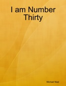 I Am Number Thirty
