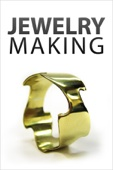 Jewelry Making