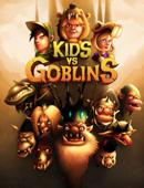 Kids vs Goblins