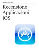 Recensioni apps