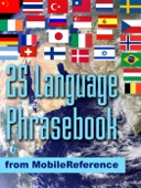 Similar eBook: 25 Language Phrasebook