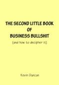 Business Bullshit Volume 2