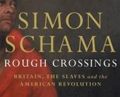 Rough Crossings - Simon Schama Cover Art