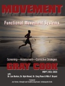 Similar eBook: Movement