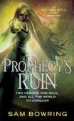 Prophecy's Ruin