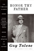 Similar eBook: Honor Thy Father