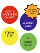 How To Make it Big on eBay