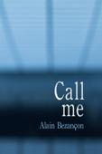 Call Me (version française)