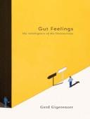 Gut Feelings - Gerd Gigerenzer Cover Art