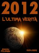 2012 l'ultima verità
