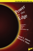 Power to the Edge