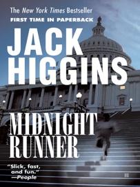 Midnight Runner book summary