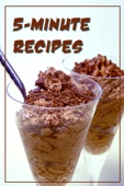 Similar eBook: 5-Minute Recipes