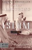 Islam - Karen Armstrong Cover Art