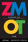 Winning the Zero Moment of Truth - ZMOT