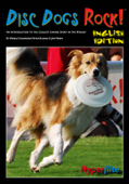 Disc Dogs Rock!