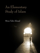 An Elementary Study of Islam