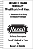 Bristol's Rexall Pharmacy