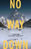 No way down (Versione italiana)