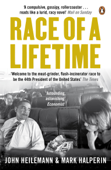 Race of a Lifetime