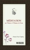 Meditation Sur L'Univers, L'Homme Et Le Coran