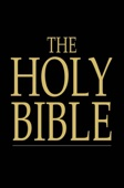 Similar eBook: The Holy Bible