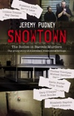 Snowtown: The Bodies in Barrels Murders