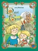 Clasicos para ninos: Hansel y Gretel